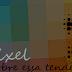 Moda Pixel - Use e abuse dessa tendência