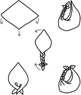 Bolsa furoshiki+4
