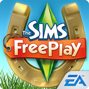 The Sims FreePlay 2.9.7 APK Mod [Unlimited Money]