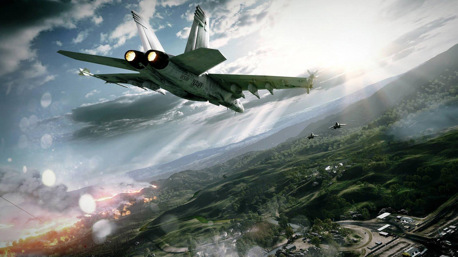 http://4.bp.blogspot.com/-XPJ9Ehn9KTg/TmDvfckqukI/AAAAAAAAACc/7zwnmCB0lvI/s1600/battlefield-3-jet.jpg