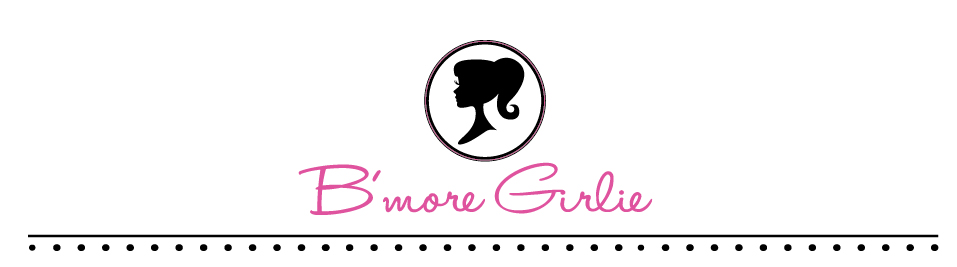 B'more Girlie