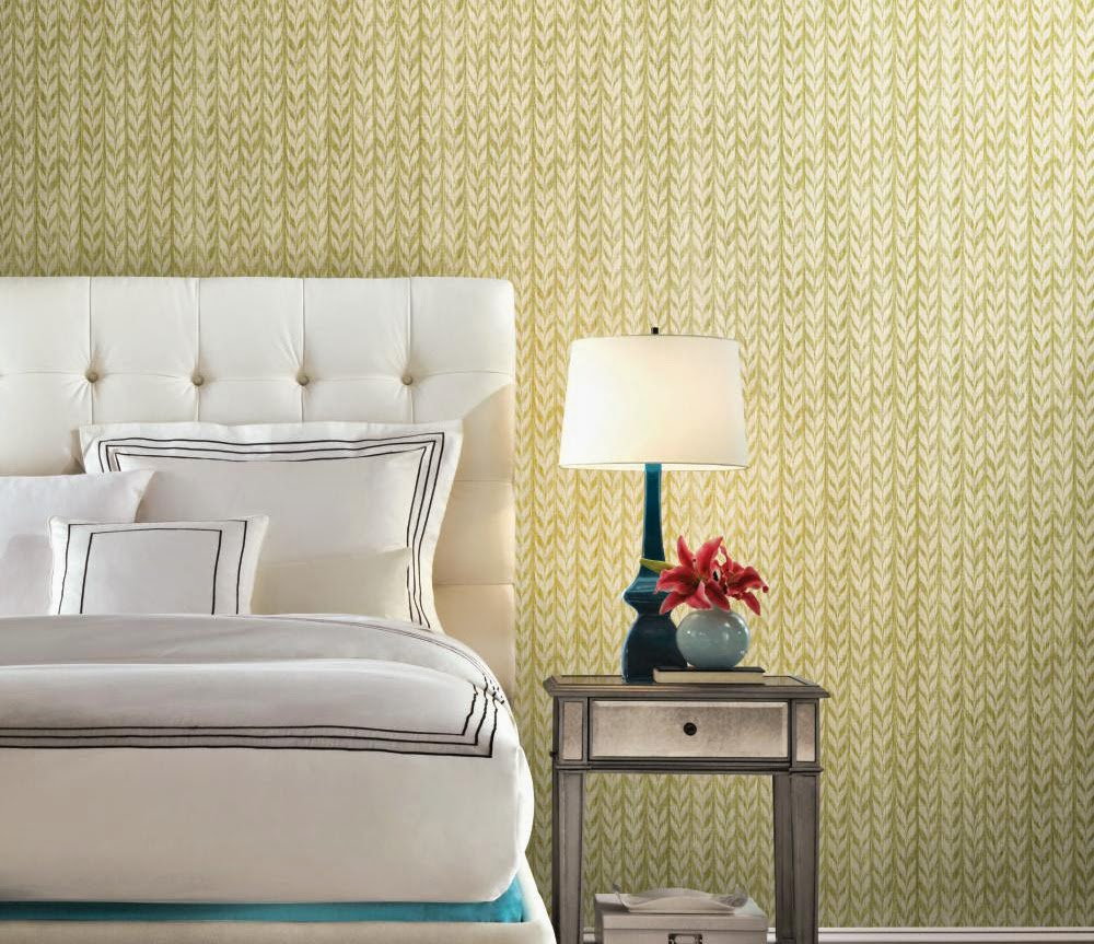 https://www.wallcoveringsforless.com/shoppingcart/prodlist1.CFM?page=_prod_detail.cfm&product_id=44772&startrow=49&search=ashford%20geo&pagereturn=_search.cfm
