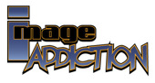 image addiction podcast
