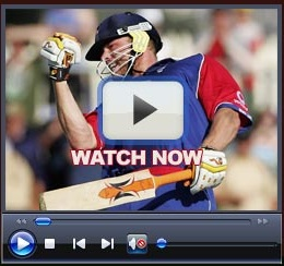 Pakistan vs Australia live streaming, Aus vs NZ live cricket