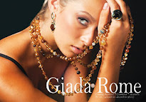 Catalog Giada Rome