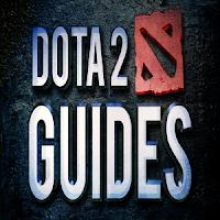 Dota 2 Guides