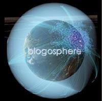 7 estrellas blogosfera