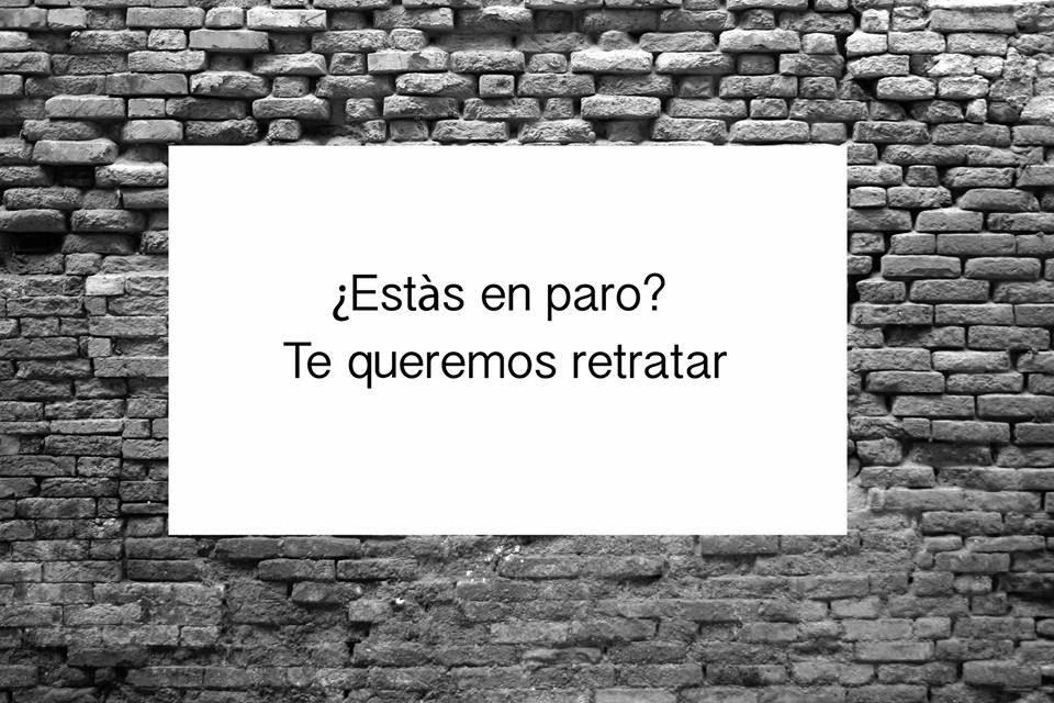 #ProyectoLosOlvidados, Proyecto Los Olvidados
