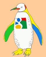 Post penguin SEO