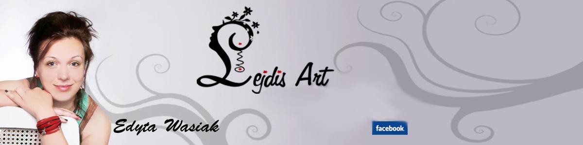 Lejdis Art