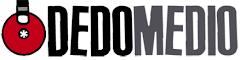 Revista DedoMedio