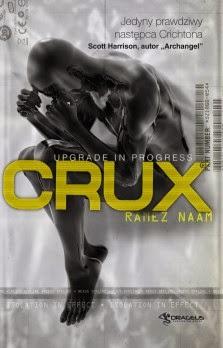 http://drageus.com/crux-nexus-2-ramez-naam/