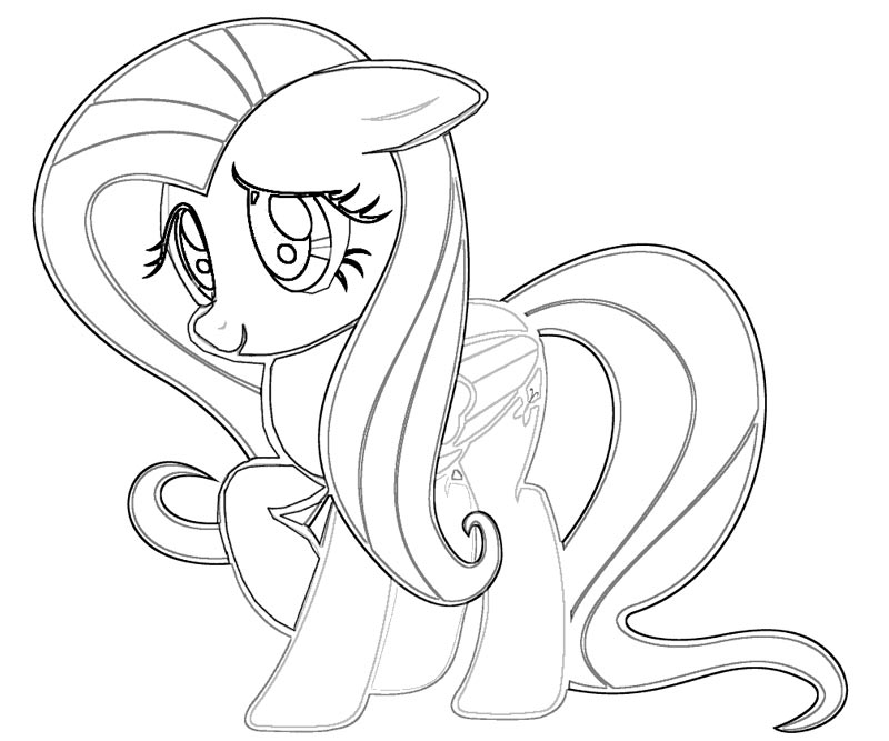 Human rainbow dash coloring pages coloring pages
