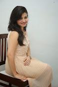vaishali patel latest glamorous photos-thumbnail-15