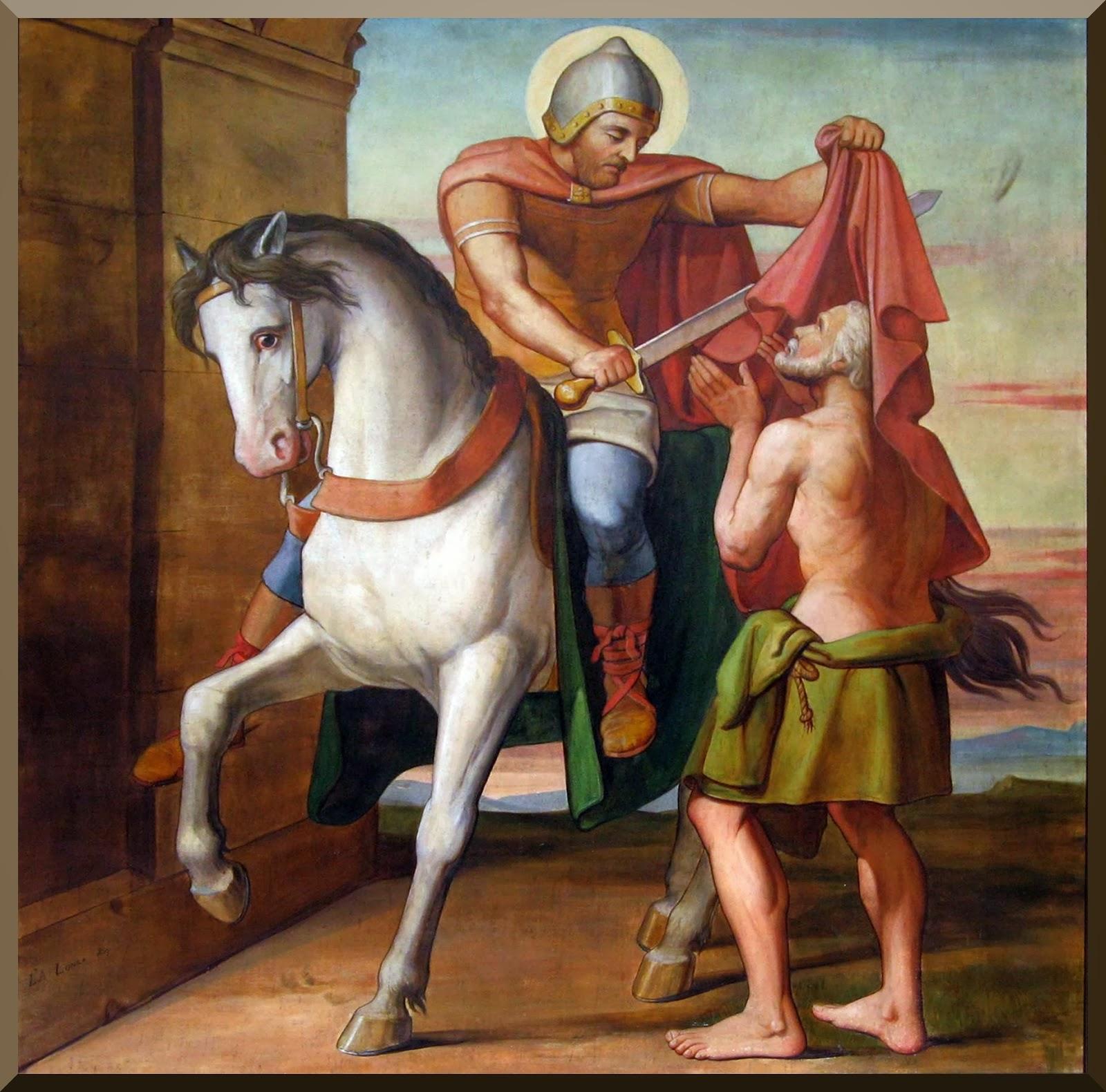 Résultat d'images pour saint martin
