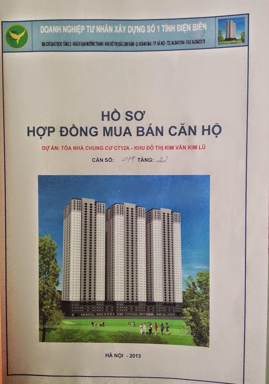 hop-dong-mua-ban-ct12-kim-van-kim-lu
