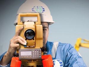 Lowongan Kerja BUMN PT Surveyor Indonesia (Persero) Mei 2013