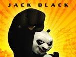 Film Kung Fu Panda 3 2016 Subtitle Indonesia