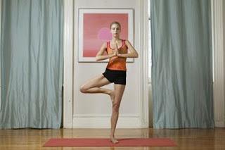 bai tap yoga 6