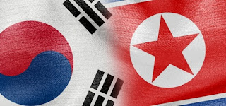 Linux wiper malware used in South Korean attack