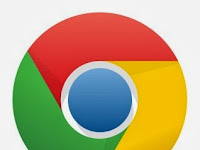 Free Download Google Chrome 46.0.2490.4 Terbaru 2015