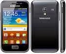 Harga Samsung Galaxy Ace Plus S7500