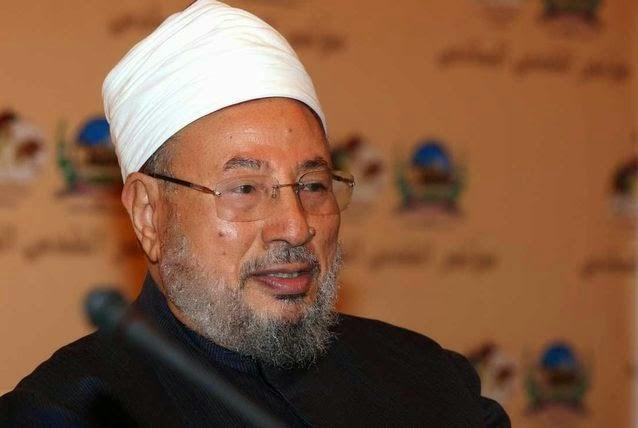 Gelatin Haiwan Adalah Halal Termasuk Babi - Fatwa Dr. Yusuf al-Qaradhawi