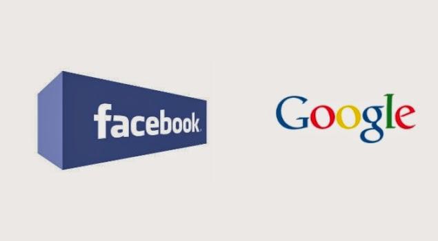 فايسبوك تساهمان في عمليات الإنقاذ عبر تفعيل ميزتيهما