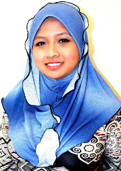 Tudung Siti