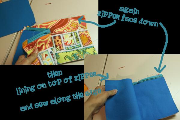 Ticker+Tape+Clutch+Zipper+Pouch2.png