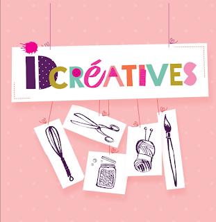 http://id-creatives.com/strasbourg