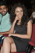 Seerath Kapoor photos-thumbnail-6