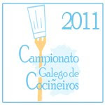 CAMPIONATO COCIEIROS