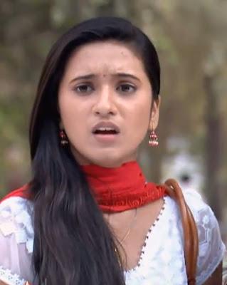 MarathiCineworld  Devyani   Marathi Serial on Star Pravah