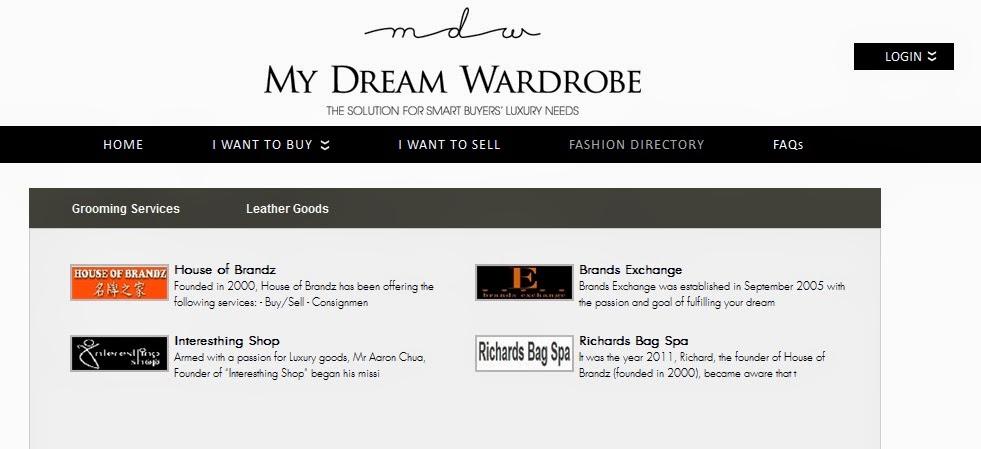 http://mydreamwardrobe.com.sg/fashion_directory.aspx