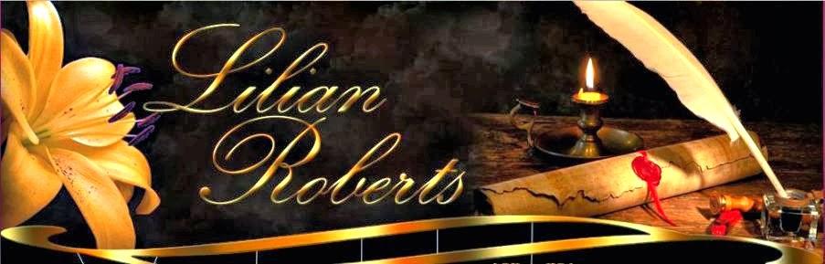 Lilian Roberts