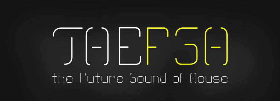 The Future Sound of House