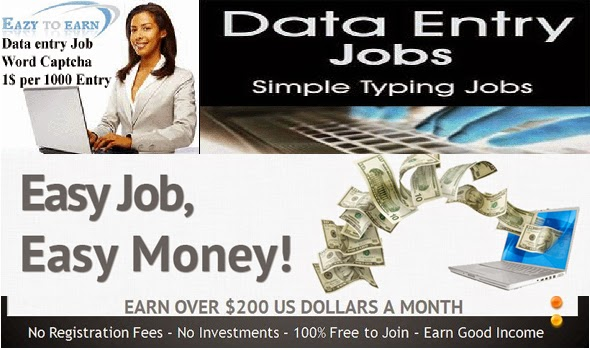 easy online jobs Make money online inboxdollars pays its members to: sign up, read e-mail, refer others, join survey sites, play games, complete offers, and more.