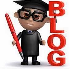 belajar blog gratis