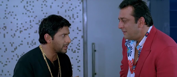 Watch Online Full Hindi Movie Lage Raho Munna Bhai (2006) On Putlocker Blu Ray Rip