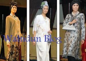 Tips Memilih Busana Baju Muslim Pria dan Busana Muslim Wanita