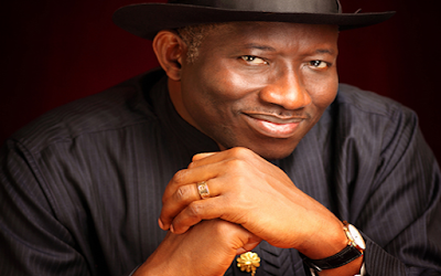 2 days to go: Jonathan appoints new DG of National Productivity Centre