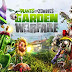 Is Plants vs Zombies Garden Warfare Coming To The PS Vita
