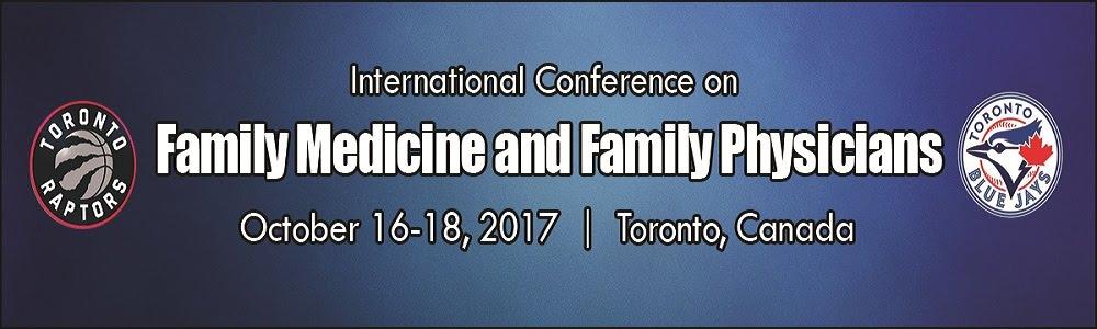 Family Medicine 2017