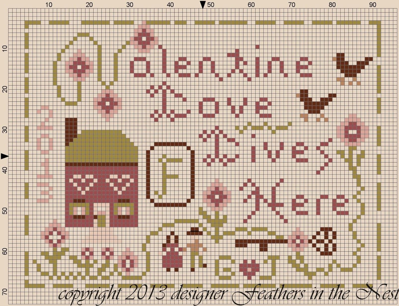 valentine nebraska flower shop
