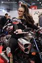 Thumb of Zdjęcia: 7 Wystawa Motocykli i Skuterow Photo(39)