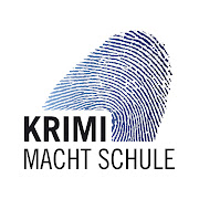 Krimi-Workshop Pischelsdorf