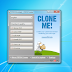 برنامج مجاني لإنشاء وتحرير وتعديل الملفات بصيغة PDF24 Creator 6.7.0 PDF