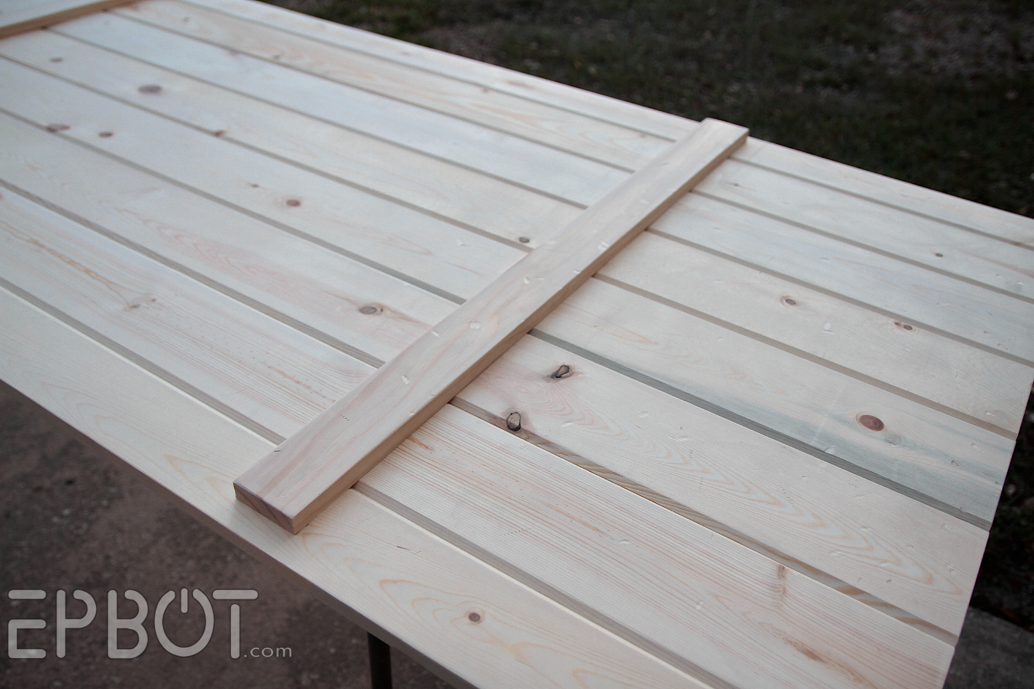 easy diy barn door track. Easy Diy Barn Door Track I