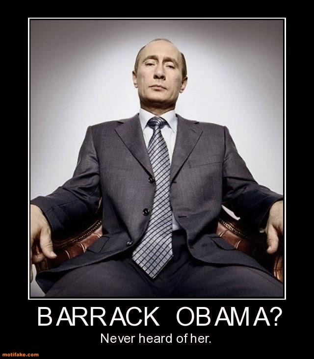 xxxxx+barrack-obama-never-heard-her-puti